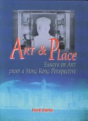 Art and Place
