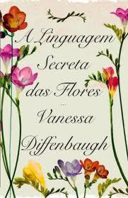 A Linguagem Secreta ...