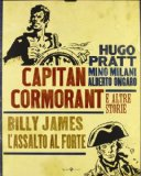 Capitan Cormorant e ...