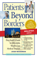 Patients Beyond Borders Malaysia Edition