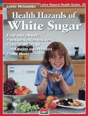 Health Hazards of White Sugar