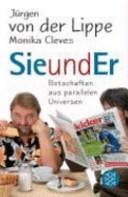 Sieunder