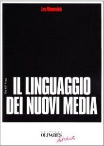 Il linguaggio dei nuovi media