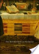 The Reformation of t...