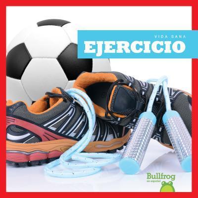 Ejercicio / Exercise