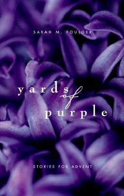 Yards of Purple