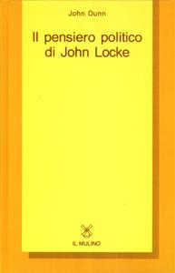 Il pensiero politico di John Locke