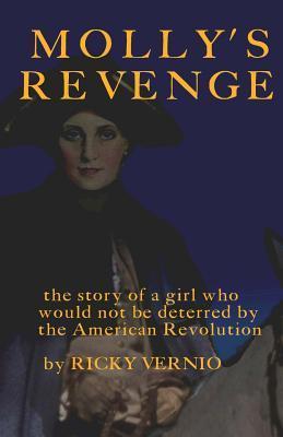 Molly's Revenge