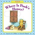 Where is Pooh's Honey?