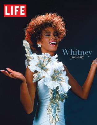 Life Whitney 1963-2012