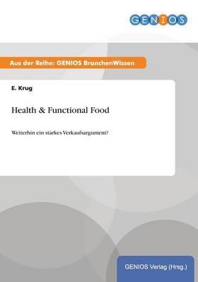 Health & Functional ...