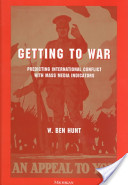 Getting to War