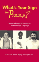 What's Your Sign for Pizza?