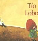Tío Lobo