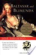 Baltasar and Blimund...