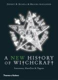 A History of Witchcraft, Second Edition