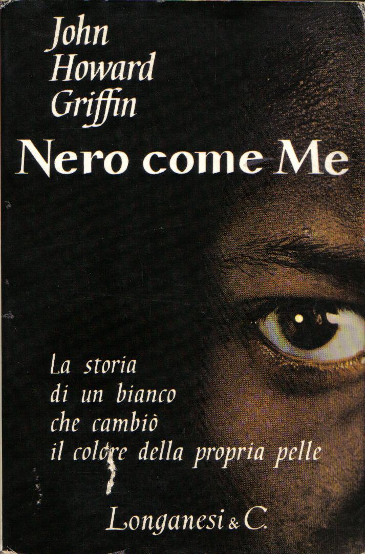Nero come me