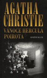 Vánoce Hercula Poir...