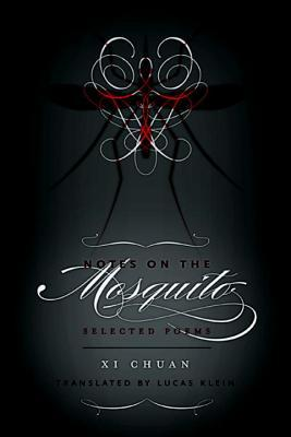 Notes on the Mosquito