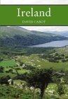 The New Naturalist, Ireland
