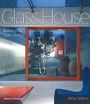 Glass House Building For Open Living