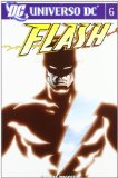 Universo DC: Flash #...
