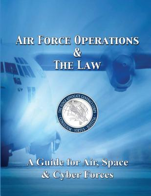 Air Force Operations and the Law