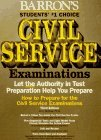 How to Prepare for the Civil Service Examinations