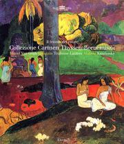 Collezione Carmen Thyssen-Bornemisza