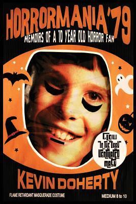 Horrormania '79