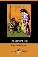 The Branding Iron (Dodo Press)