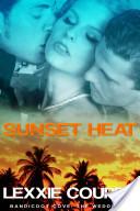 Sunset Heat