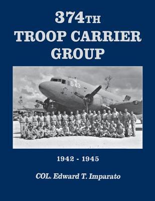 374th Troop Carrier Group