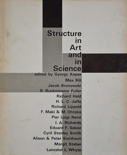 Structure in Art and...