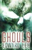 Ghouls