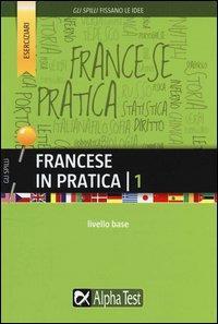 Francese in pratica