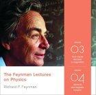 Feynman Lectures on Physics