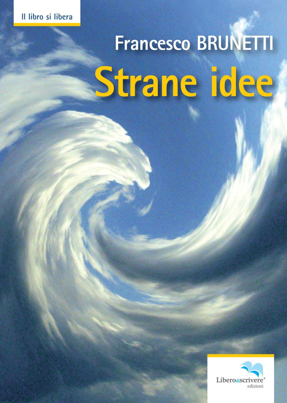 Strane idee