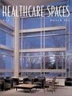 Healthcare Spaces