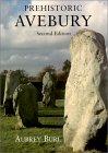 Prehistoric Avebury, Second Edition