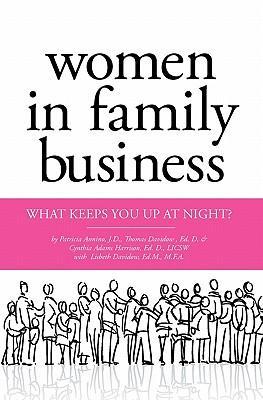 Women in Family Business