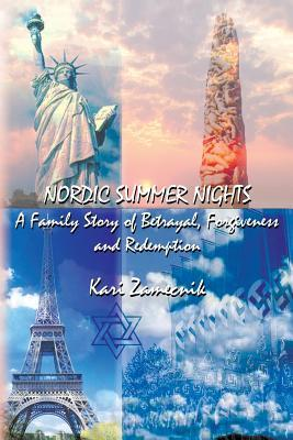 Nordic Summer Nights