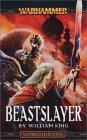Beastslayer