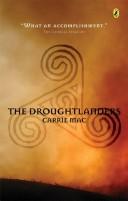 The Droughtlanders (Triskelia)