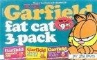 Garfield Fat Cat Three Pack Volume VI