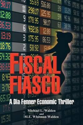 Fiscal Fiasco