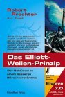 Das Elliott-Wellen-Prinzip.