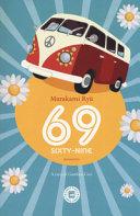 69 - Sixty-nine