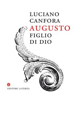 Augusto figlio di Dio
