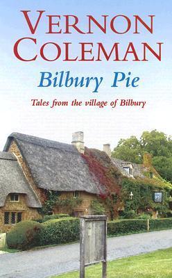 Bilbury Pie